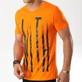/achat-t-shirts/john-h-tee-shirt-m-24-orange-177398.html