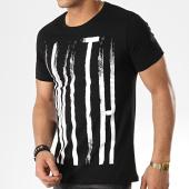 /achat-t-shirts/john-h-tee-shirt-m-24-noir-blanc-177401.html