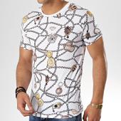 /achat-t-shirts/john-h-tee-shirt-m-5-blanc-177403.html