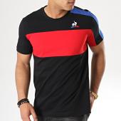 /achat-t-shirts/le-coq-sportif-tee-shirt-essential-n6-1911119-noir-177422.html