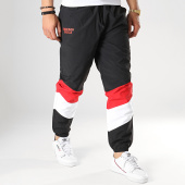 /achat-pantalons-joggings/new-era-pantalon-jogging-colour-block-chicago-bulls-noir-rouge-blanc-177605.html