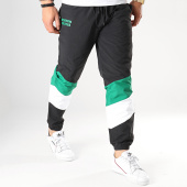 /achat-pantalons-joggings/new-era-pantalon-jogging-nba-colour-block-boston-celtics-noir-blanc-vert-177606.html