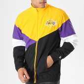 /achat-vestes/new-era-veste-zippee-nba-colour-block-los-angeles-lakers-noir-blanc-jaune-violet-177608.html
