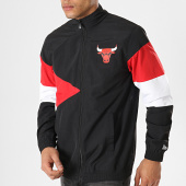 /achat-vestes/new-era-veste-zippee-nba-colour-block-chicago-bulls-noir-rouge-blanc-177609.html