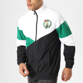 /achat-vestes/new-era-veste-zippee-nba-colour-block-boston-celtics-blanc-noir-vert-177610.html