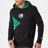 /achat-sweats-capuche/new-era-sweat-capuche-colour-block-boston-celtics-noir-vert-blanc-177616.html