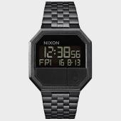 /achat-montres/nixon-montre-re-run-a158-001-noir-177603.html