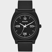 /achat-montres/nixon-montre-time-teller-a1248-2493-noir-177618.html