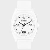 /achat-montres/nixon-montre-time-teller-a1248-3009-blanc-177619.html