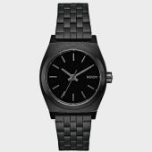/achat-montres/nixon-montre-medium-time-teller-a1130-001-noir-177620.html
