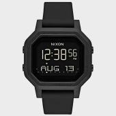 /achat-montres/nixon-montre-siren-a1210-001-noir-177625.html