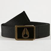 /achat-ceintures/nixon-ceinture-enamel-wings-noir-177630.html