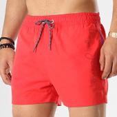 /achat-maillots-de-bain/pepe-jeans-short-de-bain-nabia-pmb10205-rouge-177477.html