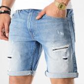 /achat-shorts-jean/pepe-jeans-short-jean-cane-bleu-wash-177532.html