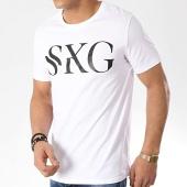 /achat-t-shirts/skg-tee-shirt-logo-blanc-177488.html