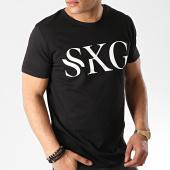 /achat-t-shirts/skg-tee-shirt-logo-noir-177489.html