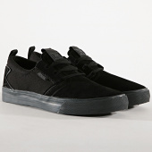 /achat-baskets-basses/supra-baskets-flow-08325-086-black-177373.html