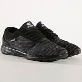 /achat-baskets-basses/supra-baskets-hammer-run-08128-985-multi-black-177386.html