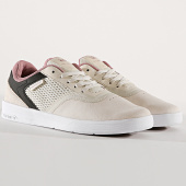 /achat-baskets-basses/supra-baskets-saint-05674-049-bone-black-white-177393.html