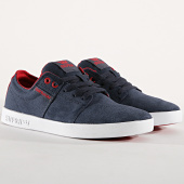 /achat-baskets-basses/supra-baskets-stacks-ii-08183-460-navy-rose-white-177423.html