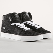 /achat-baskets-montantes/supra-baskets-vaider-08204-982-black-white-177424.html