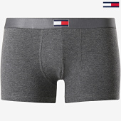 /achat-boxers/tommy-hilfiger-jeans-boxer-flag-core-0858-gris-chine-177565.html