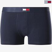 /achat-boxers/tommy-hilfiger-jeans-boxer-flag-core-0858-bleu-marine-177568.html
