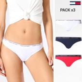 /achat-strings-culottes/tommy-hilfiger-lot-de-3-strings-femme-0048-blanc-rouge-bleu-marine-177571.html