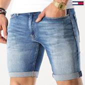 /achat-shorts-jean/tommy-hilfiger-jeans-short-jean-slim-scanton-6271-bleu-denim-177574.html