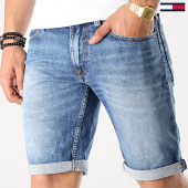 /achat-shorts-jean/tommy-hilfiger-jeans-short-jean-ronnie-6273-bleu-denim-177576.html