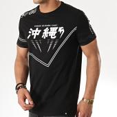/achat-t-shirts/venum-tee-shirt-okinawa-20-noir-blanc-177569.html