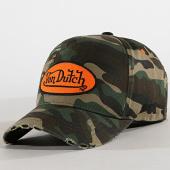 /achat-casquettes-de-baseball/von-dutch-casquette-camo-02-vert-kaki-camouflage-177582.html