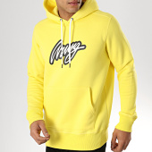 /achat-sweats-capuche/wrung-sweat-capuche-sign-out-jaune-177428.html