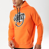 /achat-sweats-capuche/wrung-sweat-capuche-strictly-og-orange-177429.html