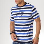 /achat-t-shirts/wrung-tee-shirt-juice-bleu-clair-blanc-bleu-marine-177432.html