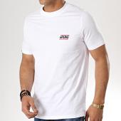 /achat-t-shirts/wrung-tee-shirt-solid-blanc-177442.html