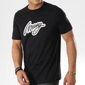 /achat-t-shirts/wrung-tee-shirt-retrosign90-noir-177444.html