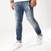 /achat-jeans/aarhon-jean-slim-a29-bleu-denim-177796.html