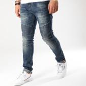 /achat-jeans/aarhon-jean-slim-a50-bleu-brut-177802.html