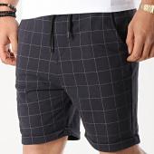 /achat-shorts-jogging/blend-short-jogging-20708302-noir-177653.html