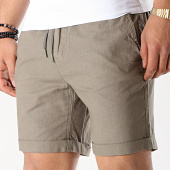/achat-shorts-chinos/blend-short-chino-20708267-gris-177657.html
