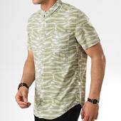 /achat-chemises-manches-courtes/blend-chemise-manches-courtes-20709239-vert-floral-177662.html
