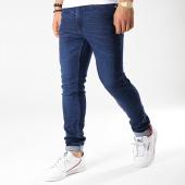 /achat-jeans/blend-jean-skinny-echo-bleu-brut-177675.html