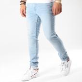 /achat-jeans/blend-jean-skinny-echo-bleu-wash-177676.html