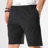 /achat-shorts-jogging/calvin-klein-short-jogging-nm1593e-noir-blanc-177763.html
