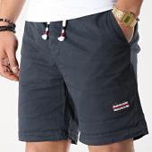 /achat-shorts-chinos/deeluxe-short-chino-club-bleu-marine-177639.html