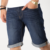 /achat-shorts-jean/edc-by-esprit-short-jean-049cc2c011-bleu-brut-177725.html