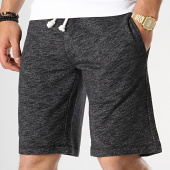/achat-shorts-jogging/edc-by-esprit-short-jogging-049cc2c022-gris-anthracite-chine-177730.html