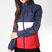 /achat-coupe-vent/fila-coupe-vent-femme-brenda-687160-rouge-blanc-bleu-marine-177660.html