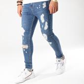 /achat-jeans/gianni-kavanagh-jean-skinny-gkg001187-bleu-denim-177680.html